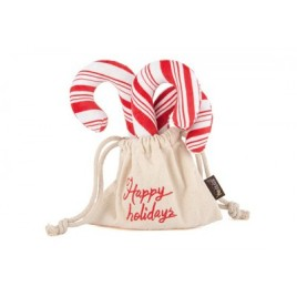play-dog-toy-christmas-classic-collection-candy-canes
