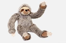 sloth_gray_background-8_1_3