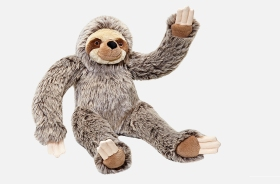 sloth_gray_background-8_1_3